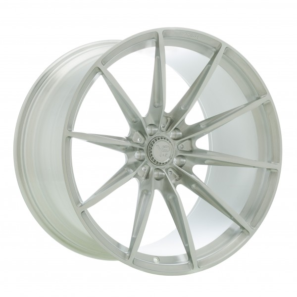 YP Forged +R1 | Monoblock